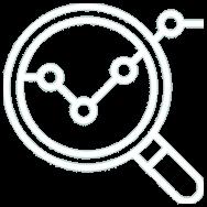 cbd seo cannabis search engine optimization