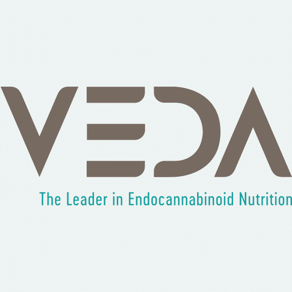 veda ecn cbd marketing agency