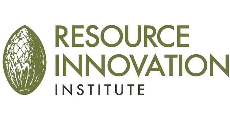 resource innovation institute cannabis agriculturea